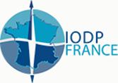 IODP-France