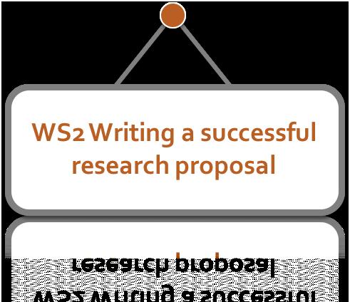WS2-proposal
