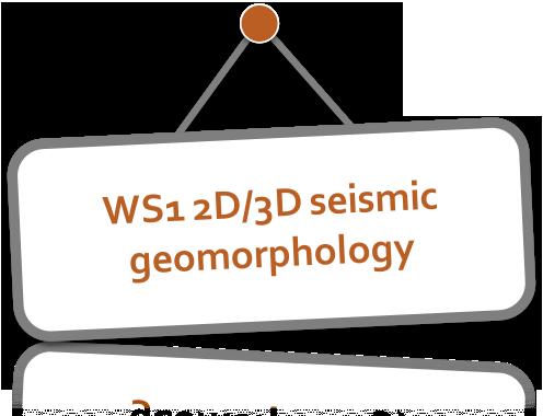 WS1-seismic-geomorphology